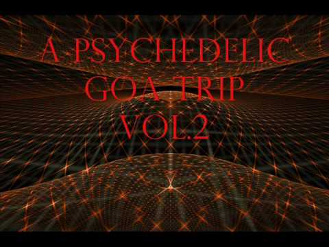 A Goa Trip vol.2.wmv