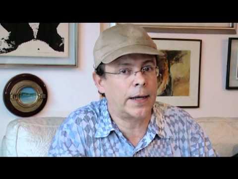 Avaliação da Aprendizagem em Educação Online - Profº Dr. Marco Silva -  YouTube
