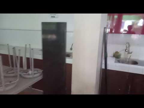 Kitchen Set Yogyakarta 082111666227 Youtube