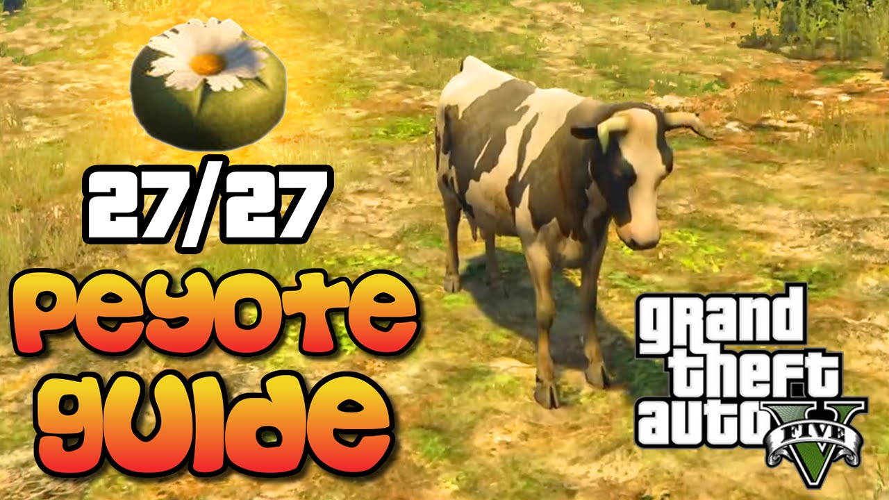 gta 5 director mode ps4 animals