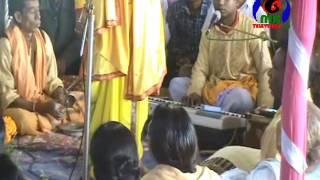 ঘোড়াঘাটে সনাতন ধর্মাবলম্বিদের রাধা গোবিন্দের লীলা কীর্তন অনুষ্ঠিত