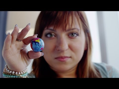 World's Smallest Girl, Tiny Charlotte Garside: Body Bizarre Episode 3 from YouTube · Duration:  24 seconds
