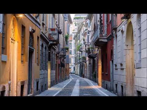 Brera – Neighborhood – Milan | Audio Guide | MyWoWo (Travel App)