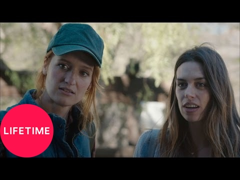 UnREAL: Season 1 Recap and Season 2 Preview | Lifetime from YouTube · Duration:  21 minutes 43 seconds