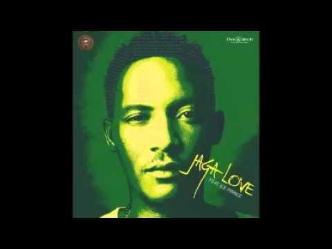 "Download Jesse Jagz ft. Ice Prince  – ""Jaga Love"""