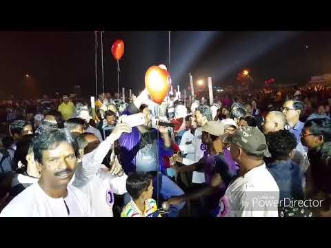 Ruku Suna (Rikshawala Entry) Sambalpuri Melody Video Rourkela 2017