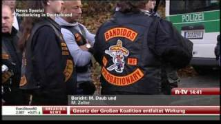 Bandidos vs. Hells Angels Teil 2.ts