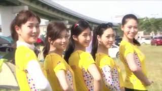 ミス・ユニバースジャパン大阪ランニング部 美のオピニオンリーダーとし...