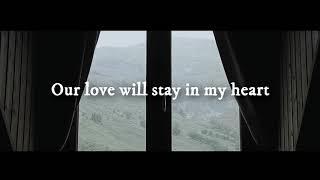 My Heart - cover by Dwiki CJ X Brave