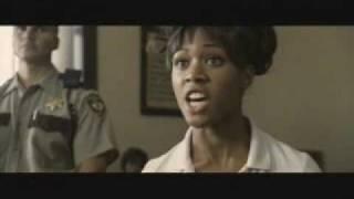 American Violet Trailer