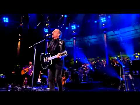 Neil Diamond  BBC Electric Proms 2010