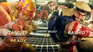 Street Fighter V 2018 03 24   22 49 59 09