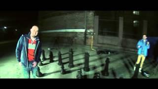 Making of: Klemens/Tomaj - Szachy feat. VNM, Pafarazzi, Dj.Paulo (B.O.K)