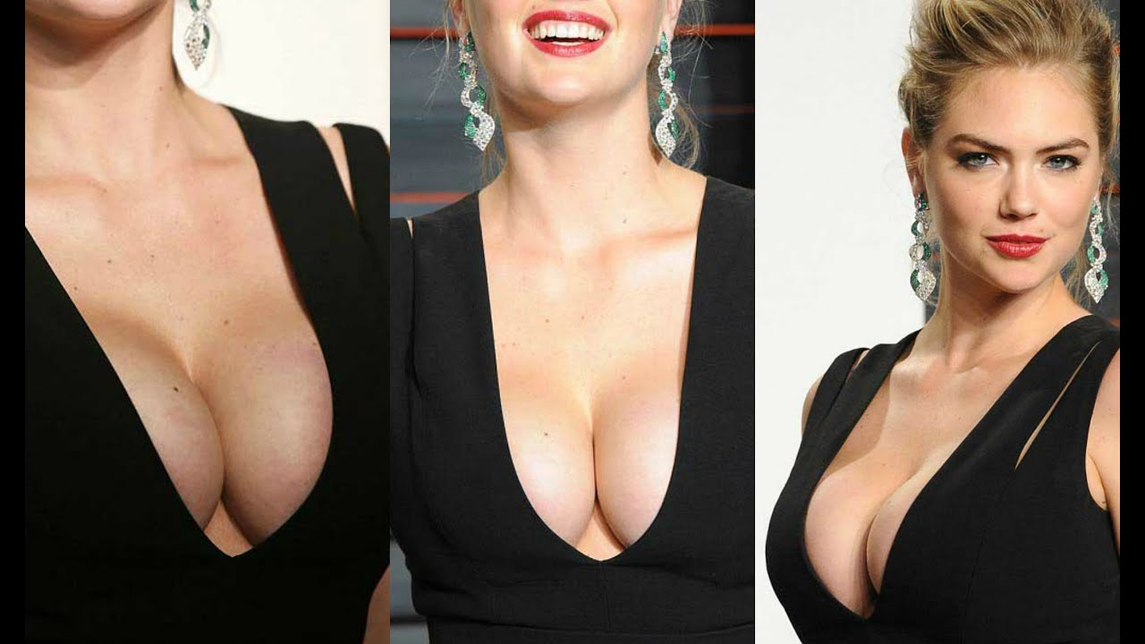 Cleavage Kate Upton nudes (18 photos), Pussy, Hot, Twitter, cleavage 2019