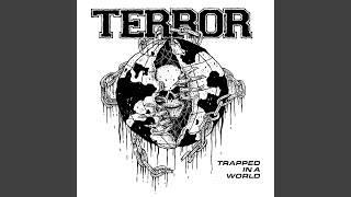 Less Than Zero - Trapped in a World Sessions