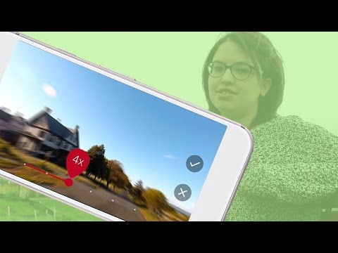 The Best Time Lapse Apps for Android