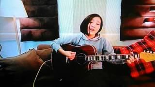 歌うたいのバラッド.