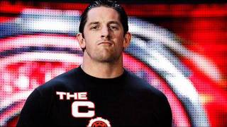 "WWE Wade Barrett 2011 Theme Song -""End Of Days"" (WWE Edit/Intro Cut) + Download Link"