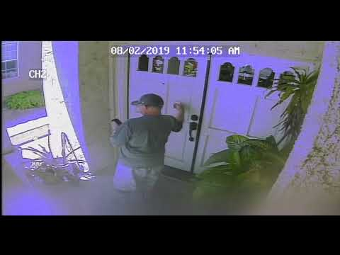 Suspcious Men In Eastlake Chula Vista. Casing Houses?