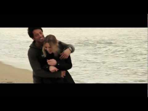 La mejor historia de amor basada en hechos reales ♥ cortometraje