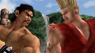Top 10 Best PS2 (PCSX2) Graphics 1080p 60fps Part 1