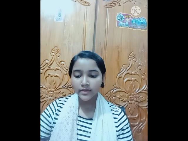 Pretelata from , Bangladesh