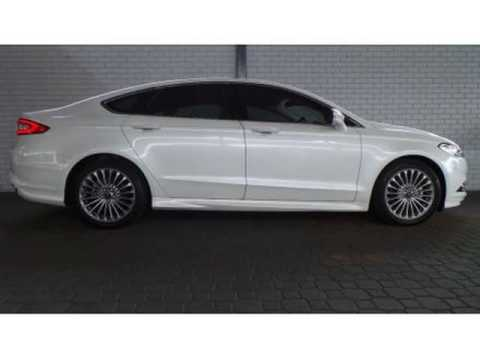 2015 FORD FUSION 2.0T Titanium Auto For Sale On Auto Trader South Africa  sc 1 st  YouTube & 2015 FORD FUSION 2.0T Titanium Auto For Sale On Auto Trader South ... markmcfarlin.com