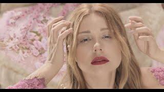 Смотреть клип Тина Кароль - Твої Гріхи
