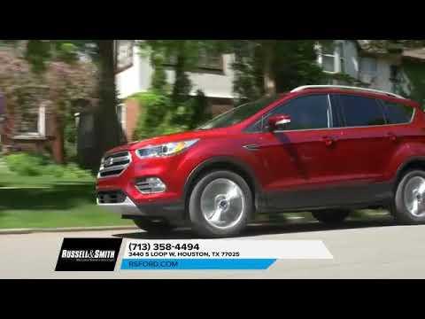 Ford Dealership Houston >> Ford Dealership Houston Tx Ford Houston Tx Youtube