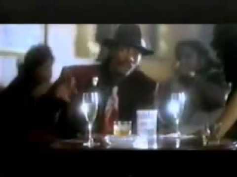 2pac - Gangsta Party ft Snoop Dogg + lyrics HQ