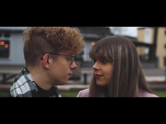 Loczek & Dancio - Mała by coś chciała (Zapowiedź teledysku)