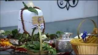 Vigneswaram Bhajore Manasa...