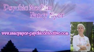 info2rail Nancy Myer April 7, 2016