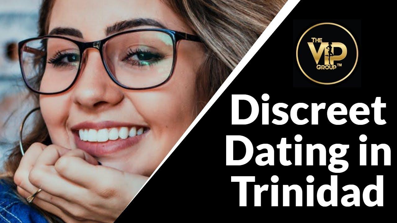 Discreet chat app