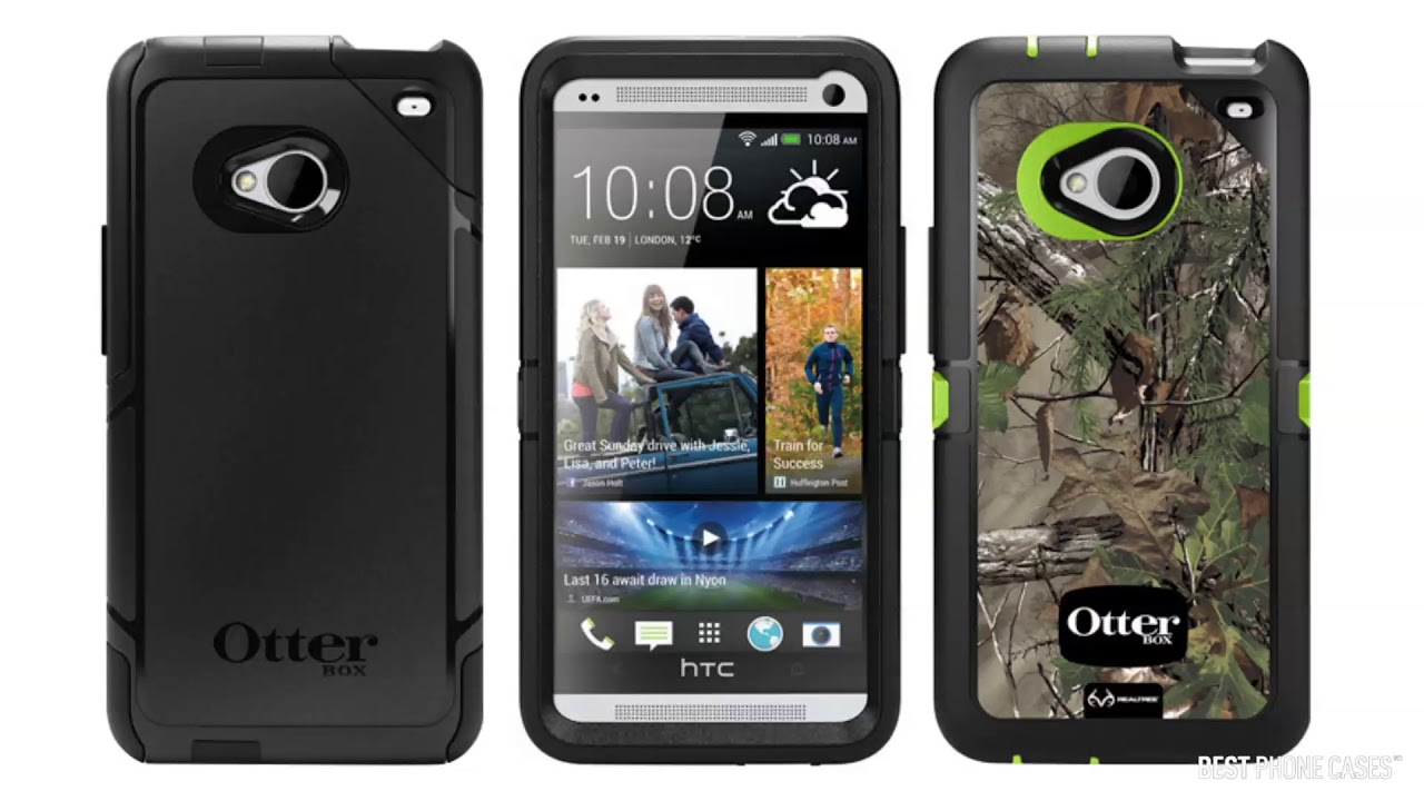 low priced 4b6c9 02966 Best HTC U11 Cases & Covers 2019