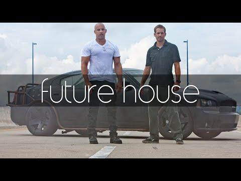 Wiz Khalifa - See You Again (Uplink & Max Fail Remix) [Free Download]