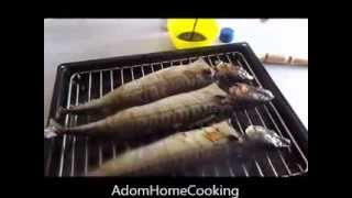 How To Smoke Mackerel