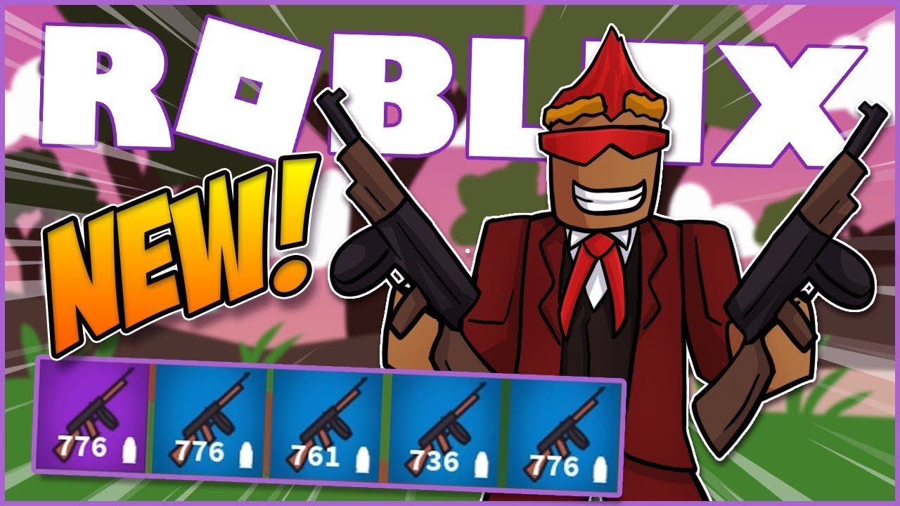Fortnite Battle Royale Vs Roblox Island Royale смотреть I Got 73 Kills In Roblox Island Royale Ffa World Record Youtube