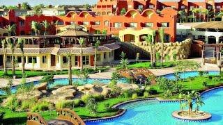 Обзор отеля Sharm Grand Plaza: Египет, Шарм-эль-Шейх(Официальный сайт: http://sharmgrandplaza.net/, 2014-09-11T19:15:37.000Z)