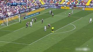 Tin Thể Thao 24h Hôm Nay (7h - 7/5): Vùi Dập Udinese, Inter Milan Quyết Giành Vế Dự Champions League
