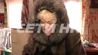 Ужасы в нижегородской деревне: смотрите сегодня в 19.00!
