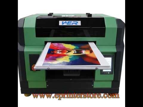 Popular A4 210*297mm portable a4 size printer Exports to India,Malaysia,Philippines,Indonesia