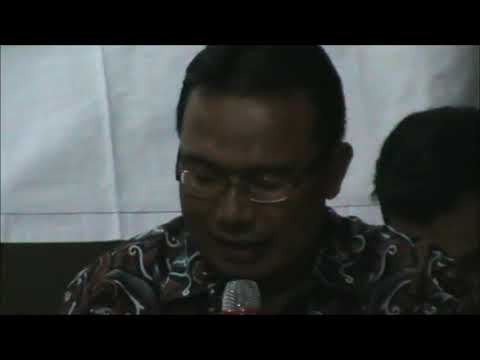 Lowanu Rembug Kampung Panca Tertib Satpol PP Kota Jogja