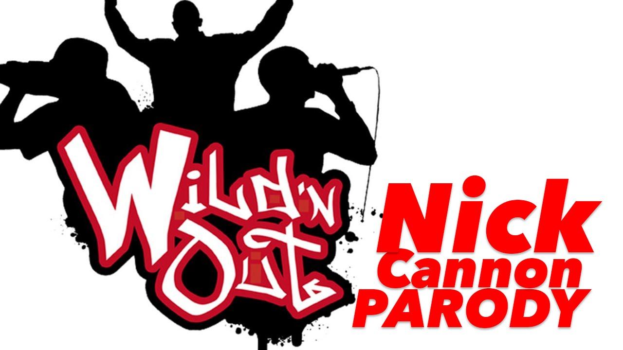 Wild N' Out Season 7 Episode 1: Nick Cannon & Fabolous