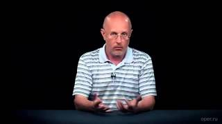 Видео   ДЮПучков Гоблин читает стих АСПушкина КЛЕВЕТНИКАМ РОССИИ   Видеоролики на Sibnet