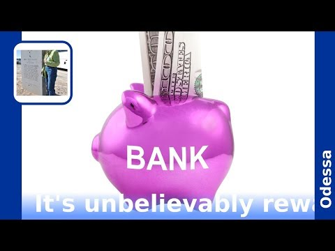 Odessa Texas Build Credit Score Debt Rating Better Qualified Discovering