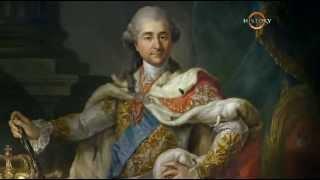 Мы - Европейцы. 18-й век:  Европа борется за свободу