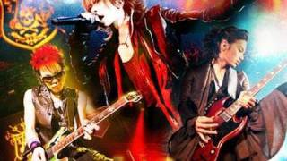 5/26発売 LIVE DVD「BREAKERZ LIVE TOUR 2009~2010 FIGHTERZ」より、「...