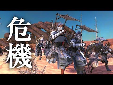 Kenshi 2期 #10 ボーンフィールドはやっぱり危険!過去最大の危機が迫る