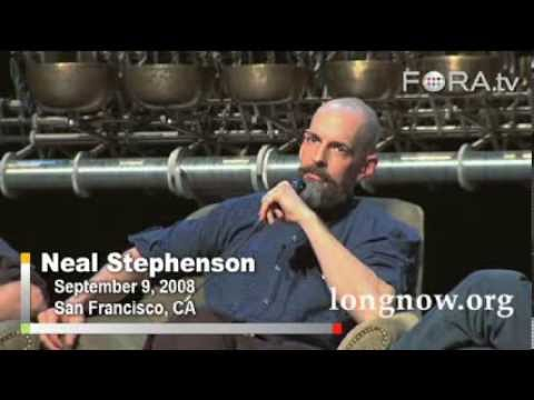 neal-stephenson-creates-a-new-language-for-anathem